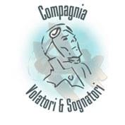 Compagnia copia picc