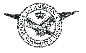 Sponsor: SAI AMBROSINI