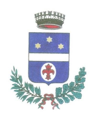 comune Cavriglia