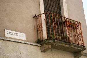 2--Cinque-Vie-IMG_7116